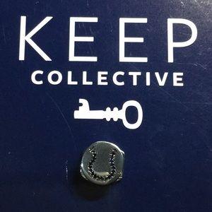 KEEP Collective Charm - Baseball